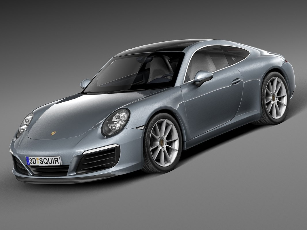 Porsche_911_Carrera_Coupe_2016_lowpoly_0000.jpg