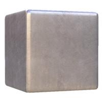 Aluminium Directional Metal