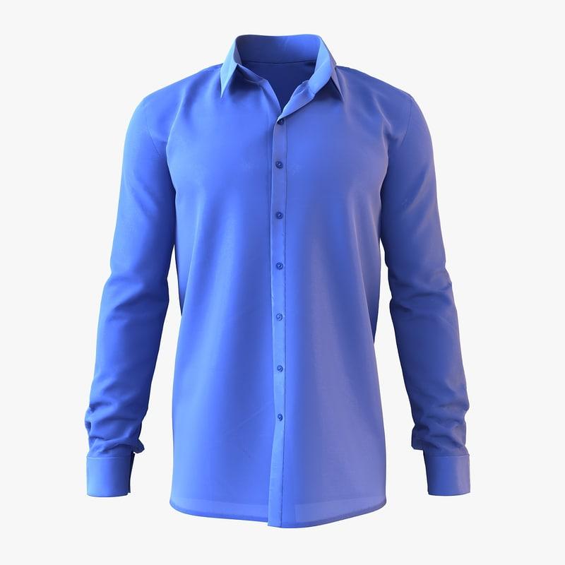 Man shirt_MatStudioCam001_Thumbnail_1.JPG