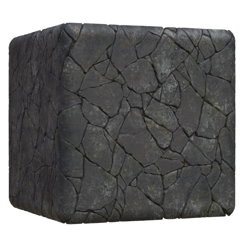 Medieval Pavement_01.png