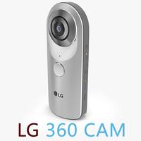 lg 360 camera xsi