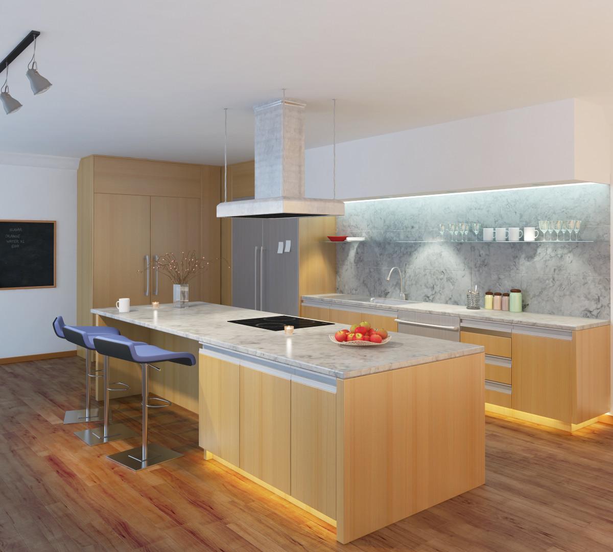 Kitchen_render_01.jpg