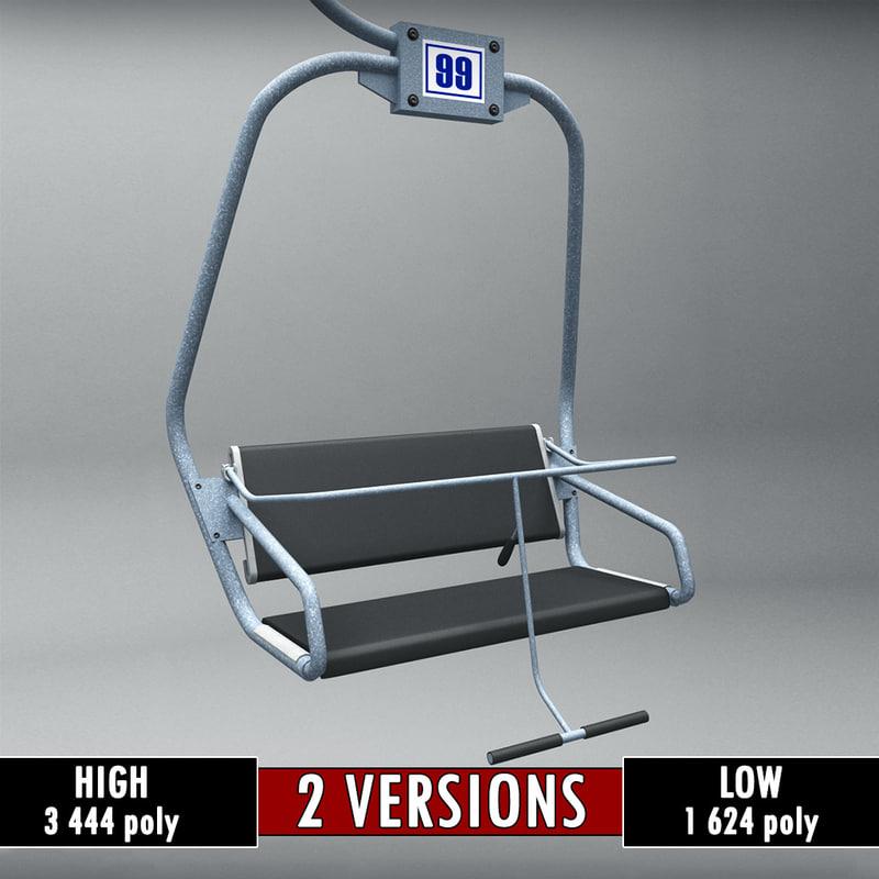 Ski-lift chair small 01.jpg