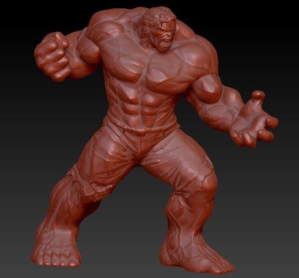 plain hulk front.jpg