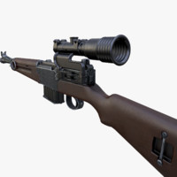 mas-49 56 rifle max