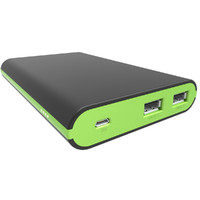 power bank powerbank 3ds