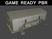 armory storage 01 max