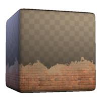 Brick Bottom Erosion