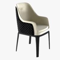 Bentley Kendal Chair