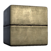 Large Concrete Blocks