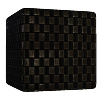 Ceramic Brick