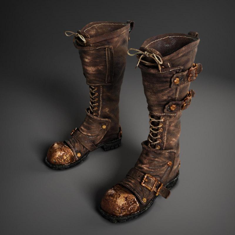 boots_prev__00011.jpg