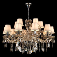 max chandelier 721153 md89178 10