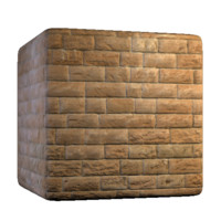 Sand Stone Afghan