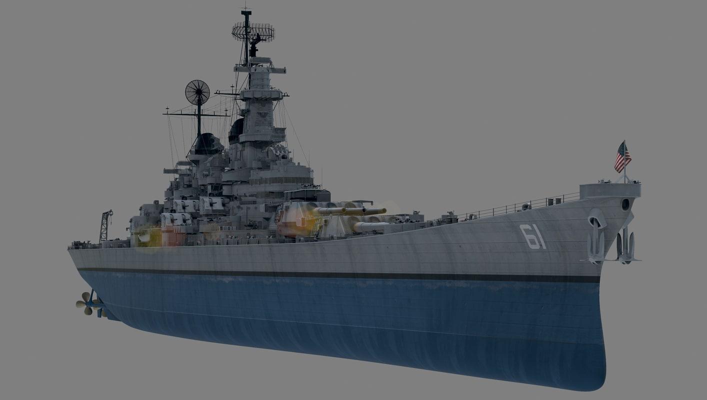 USS_iowa_a.0011_b.jpg