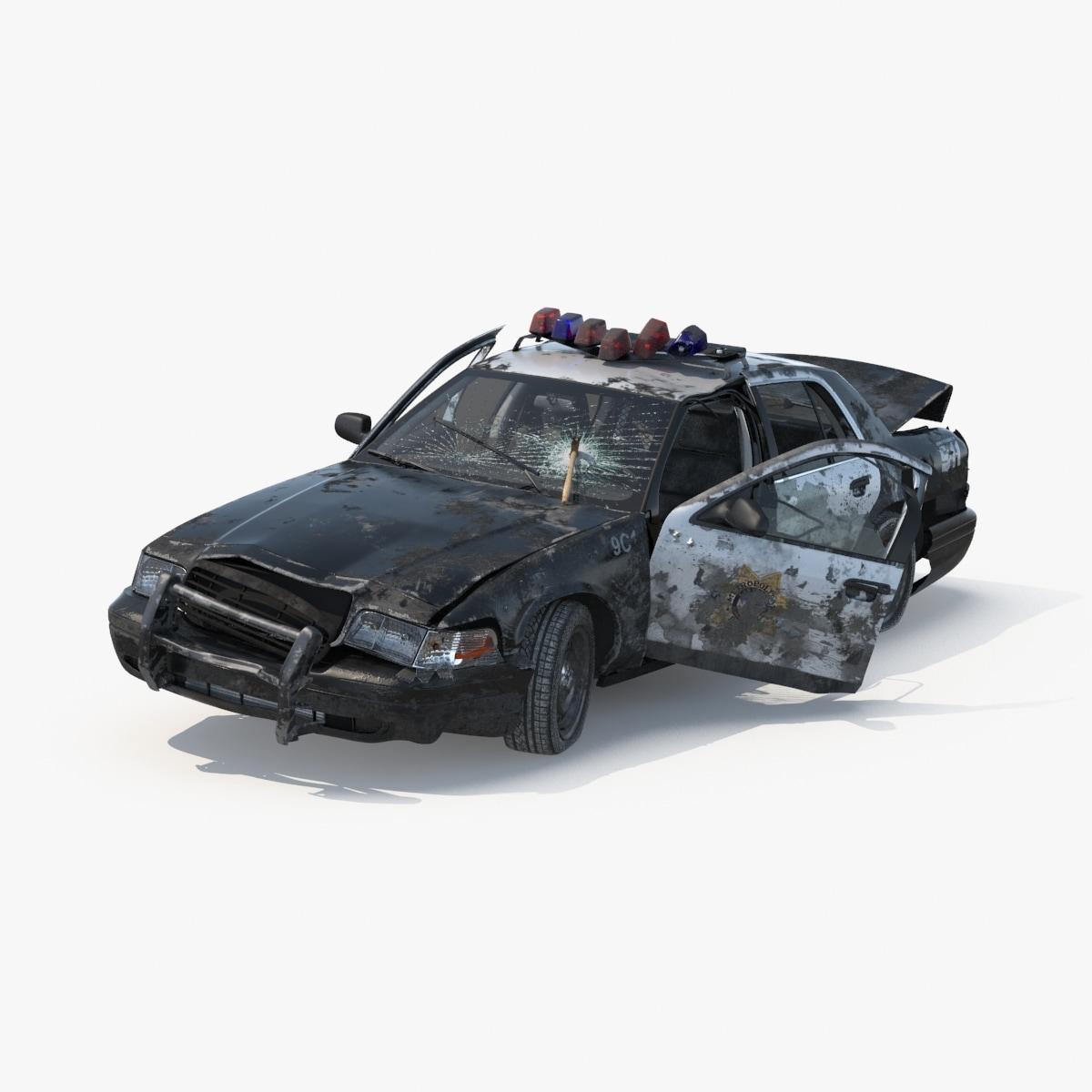 Police_car_destroy_SQRSignature_0000.jpg