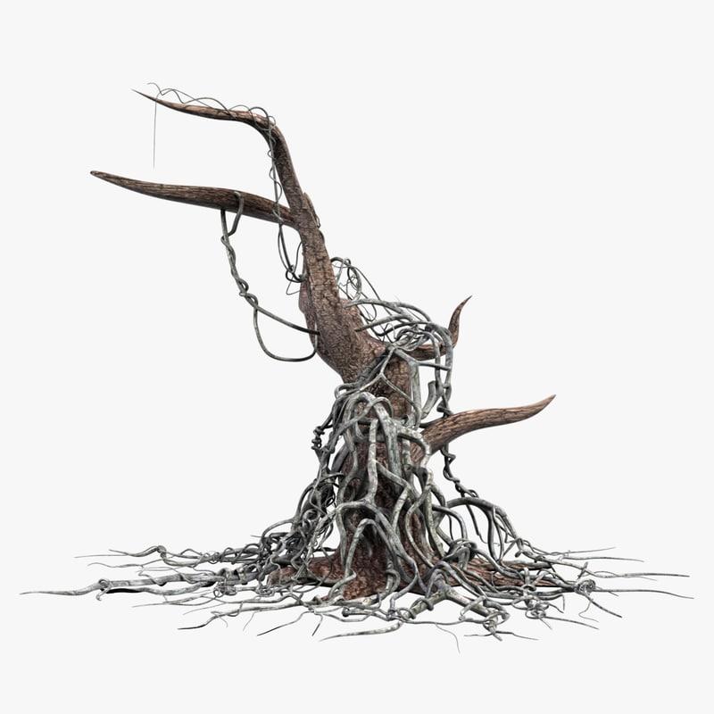 Liana_tree_v2_signature.jpg
