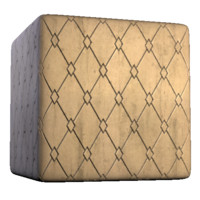 Diamond Exterior Tiles