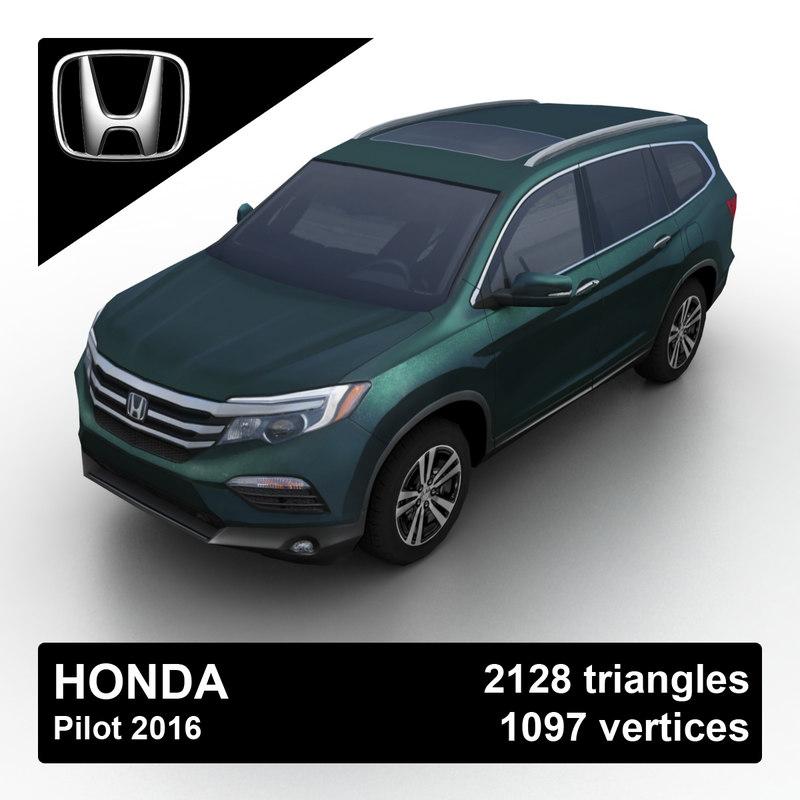 Honda_Pilot_2016_0000.jpg