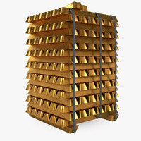 max gold blocks