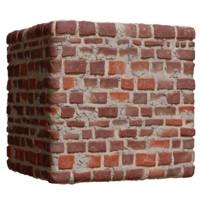 Sloppy Medieval Brick