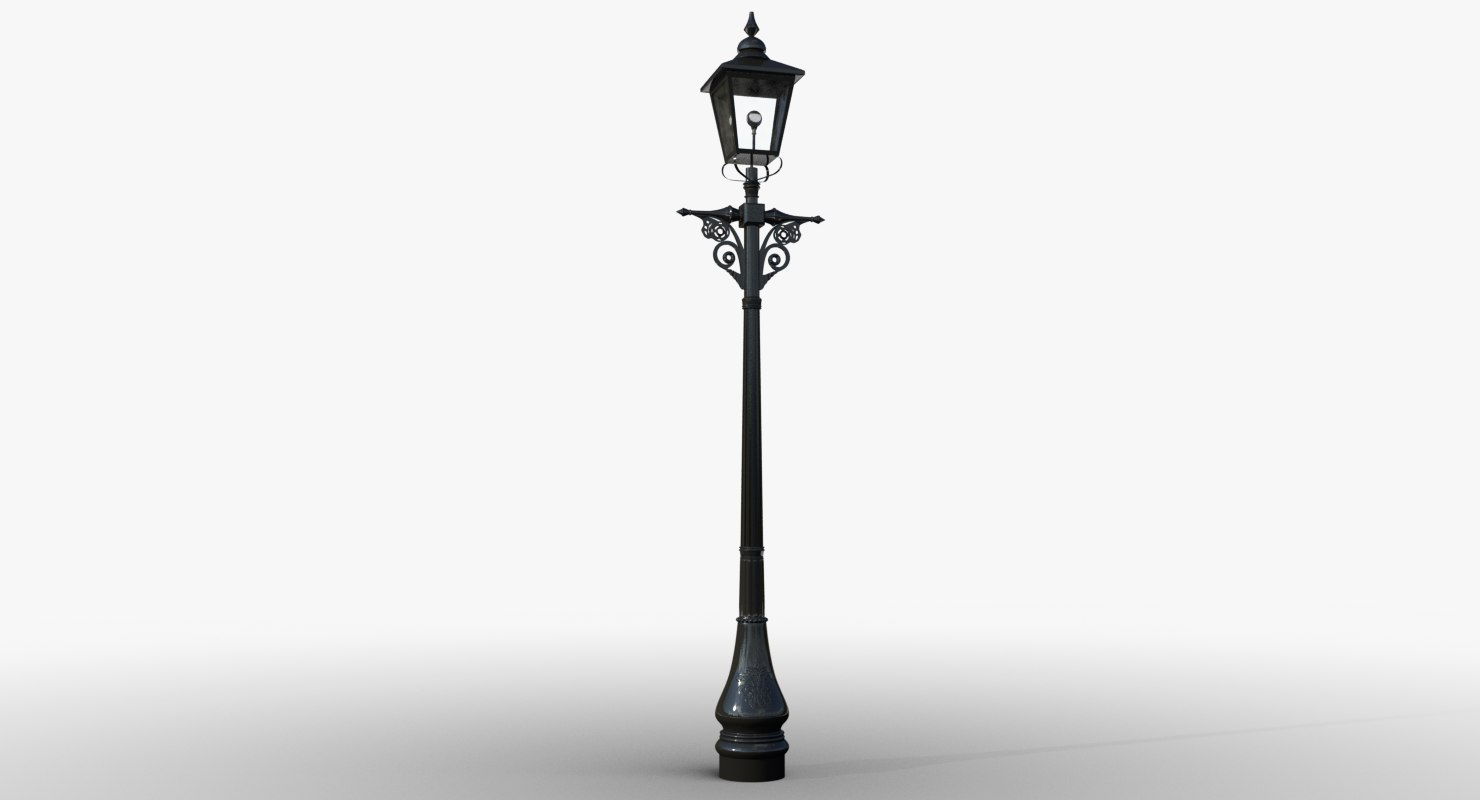CM_Victorian_Lamp_Post_GRP_Signature.png