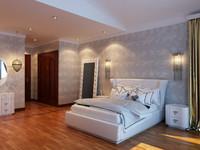 max interior master bedroom