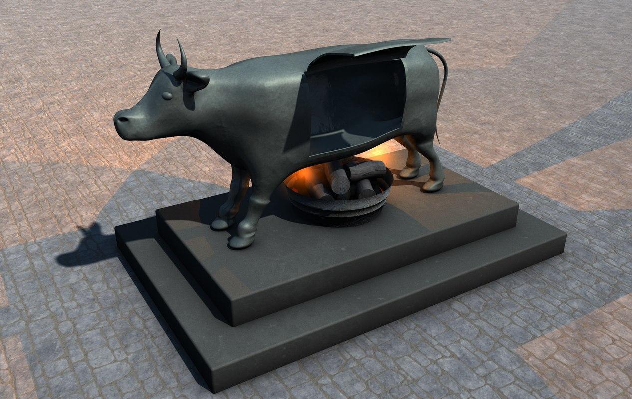 Brazen Bull 2.jpg