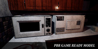 microwave games max