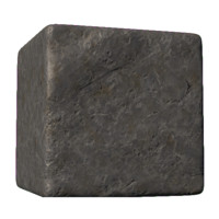 Generic Granite Rock Face