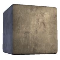 Generic Metal Base Texture C