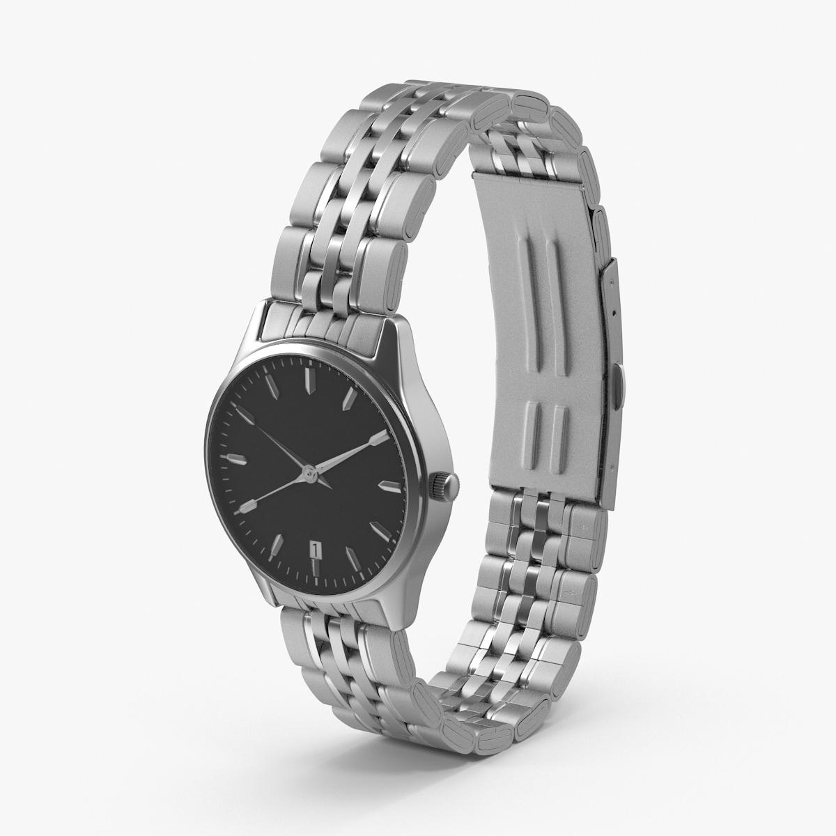 Womens_Wrist_Watch_SQRSignature_0000.jpg