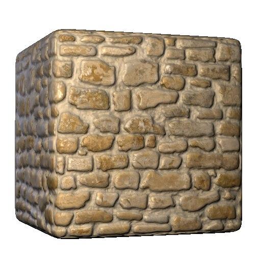 Stone and Mortar Bricks_01.png