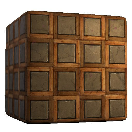 Stone and Wood Tile Floor_01.png