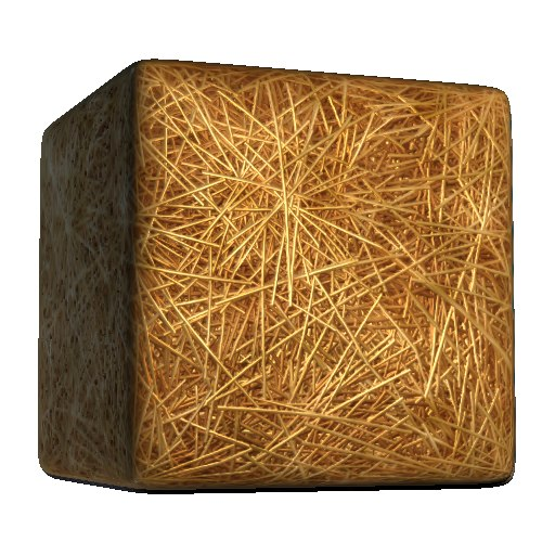Straw Covered Ground_01.png