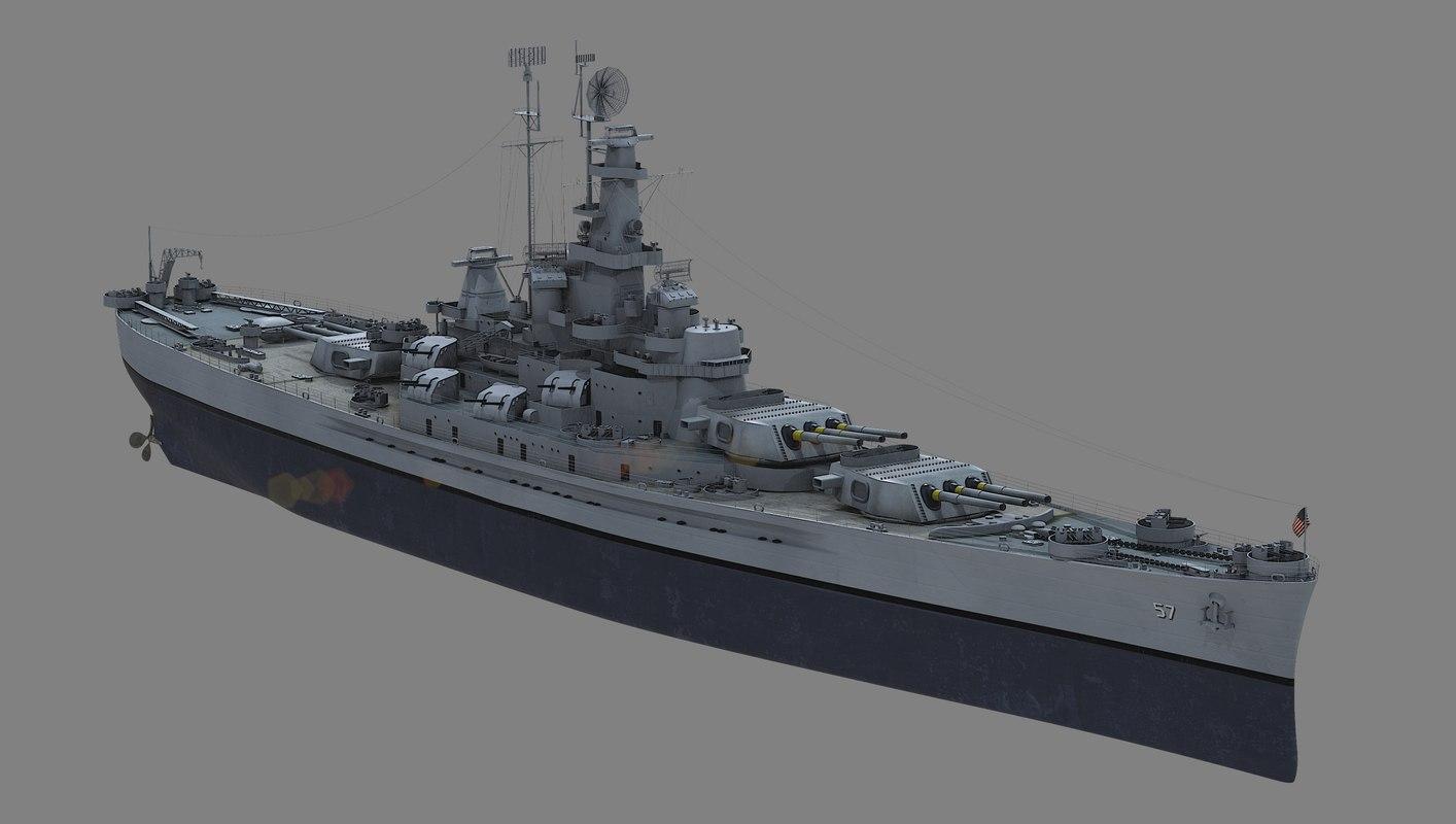 USS_South_Dakota_a.0001_b.jpg