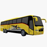 3ds 9700 bus