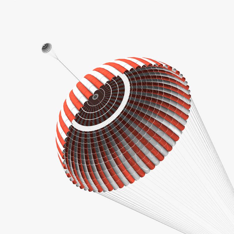 Ringsail parachute signature image 1200 x1200.jpg