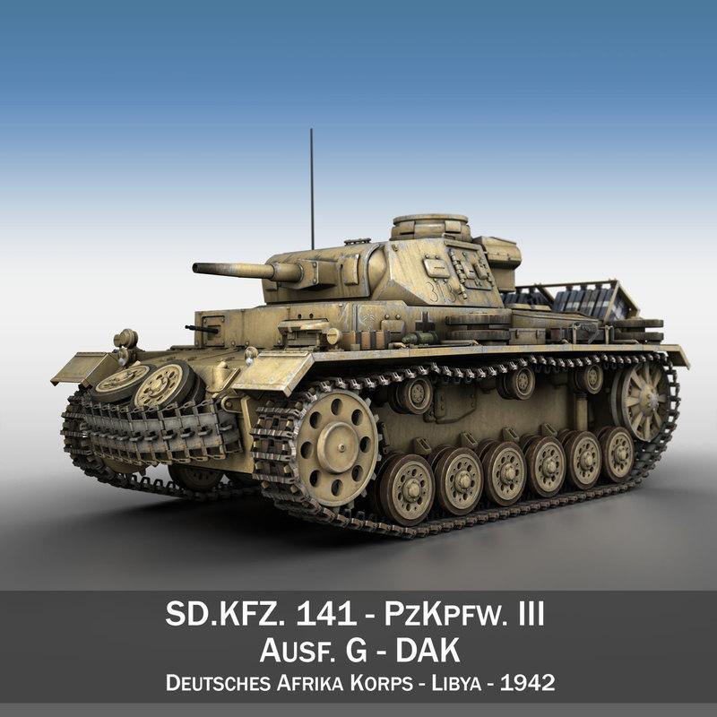 Pz3G_DAK 01.jpg