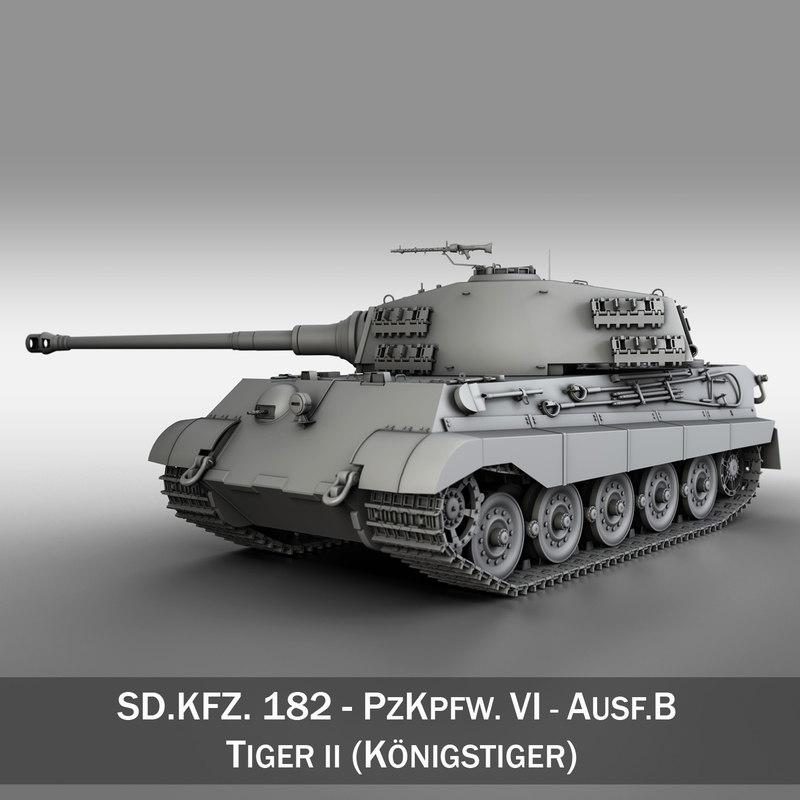 Tiger2_NT 01.jpg