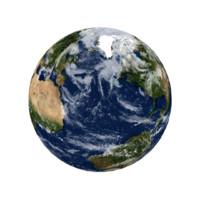 earth max free
