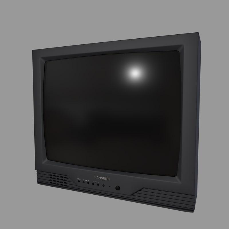Samsung_1.png