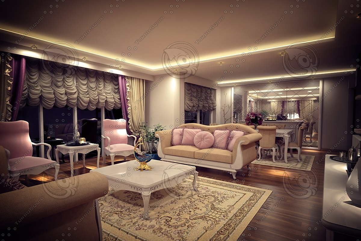 SB - Klasik Salon 1.jpg
