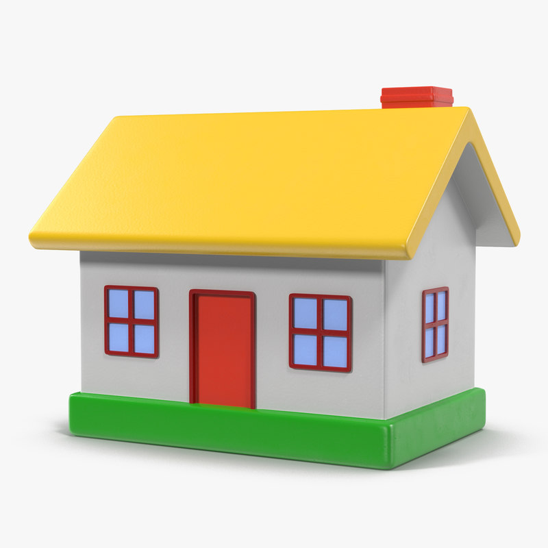 Toy House 3d model 01.jpg