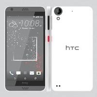3d htc desire 530