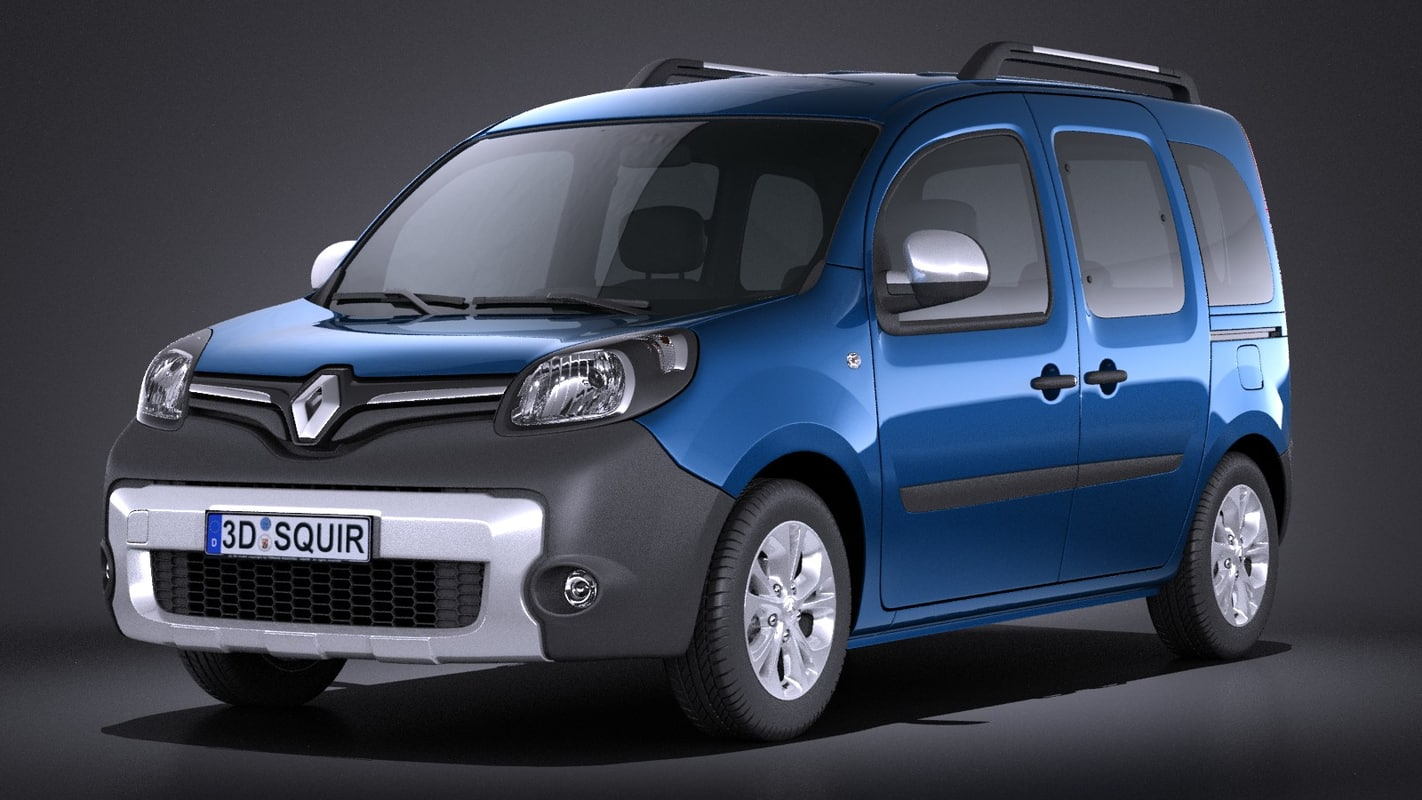 Renault_Kangoo_2016_0000.jpg