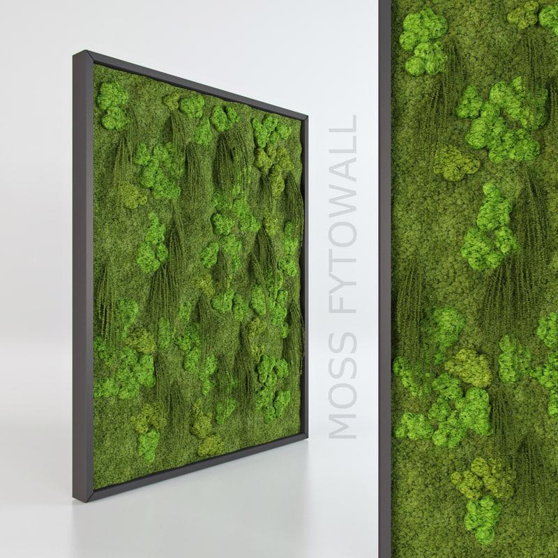 moss wall2_text.jpg