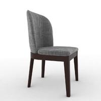 chair dinner max