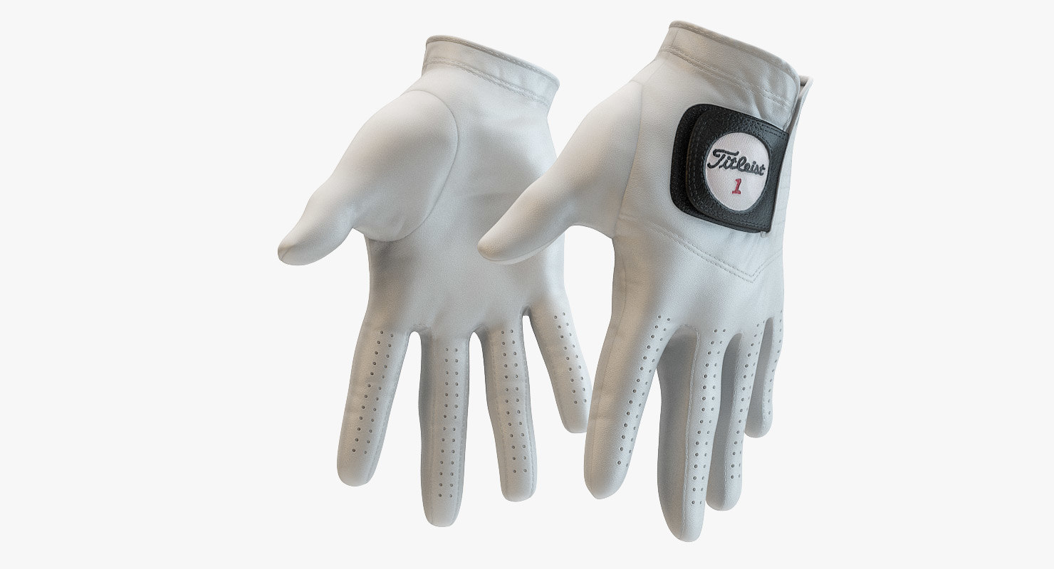 golf_gloves_00+.jpg