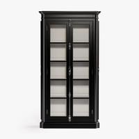 max eichholtz cabinet icone
